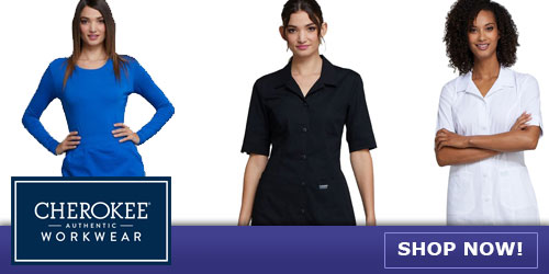 shop-cherokee-workwear-dresses.jpg
