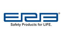 erb-featured-logo213732.jpg