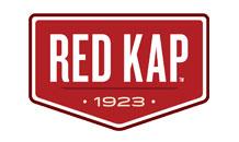 red-kap-featured-logo.jpg
