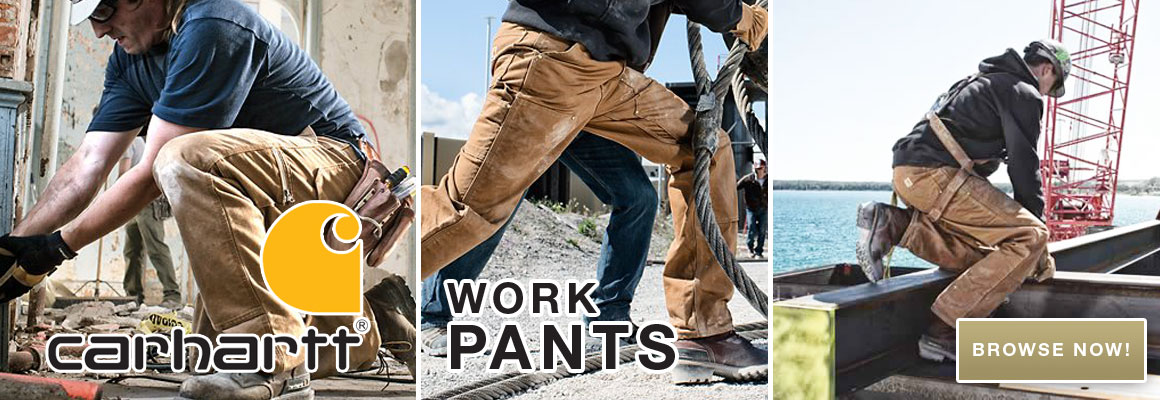 shop-carhartt-work-pants162433.jpg