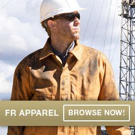 shop-fr-apparel163518.jpg