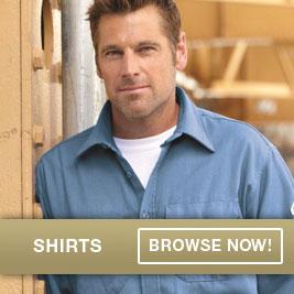 shop-fr-shirts164436.jpg