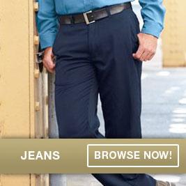 shop-jeans163653.jpg