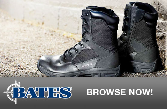 bates-browse-now154618.jpg