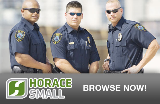 horace-small-shop-now.jpg