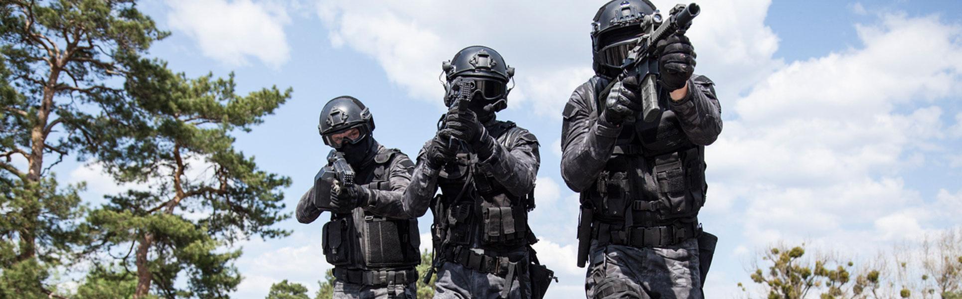main-tactical-image.jpg