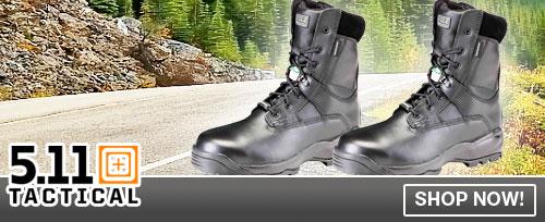 shop-511-tactical-boots-nav.jpg