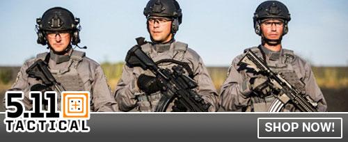 shop-511-tactical-nav.jpg