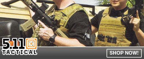 shop-511-vests.jpg