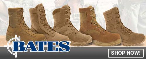 shop-bates-boots.jpg
