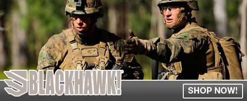 shop-blackhawk-fests.jpg