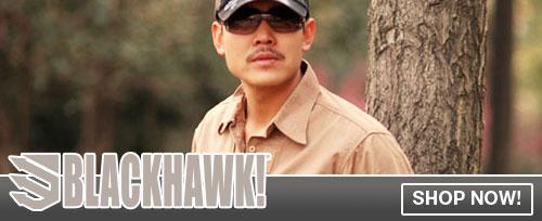 shop-blackhawk-shirts.jpg