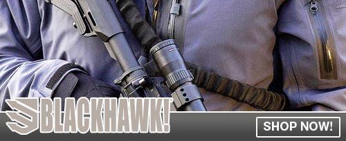 shop-blackhawk-tactical-nav.jpg