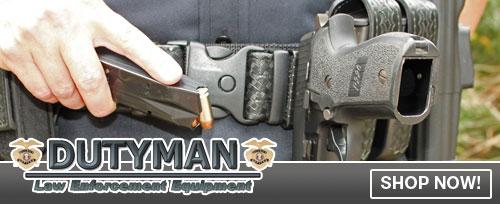 shop-dutyman-tactical-nav.jpg