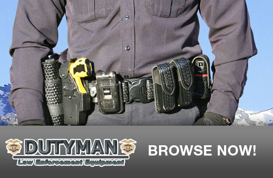 shop-dutyman-tactical.jpg