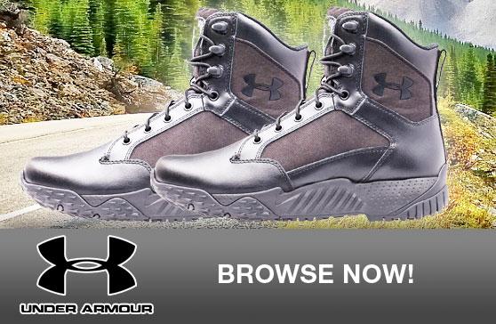 shop-under-armor-boots165751.jpg