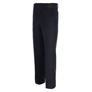 Mens Six Pocket Trousers-Tactsquad