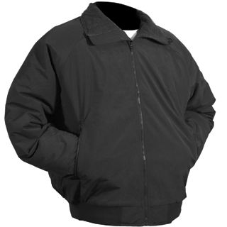 Three Season Jacket-