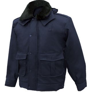 Duty Jacket-Tactsquad