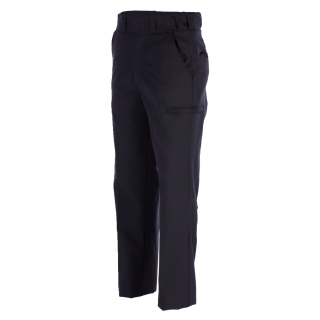 Mens Proflex™ Eight Pocket Internal Cargo Trousers-