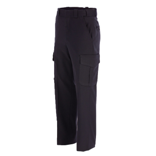 Mens Proflex™ Eight Pocket External Cargo Trousers-