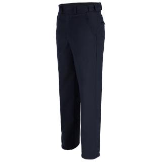 Mens Proflex™ Six Pocket Trousers-Tactsquad