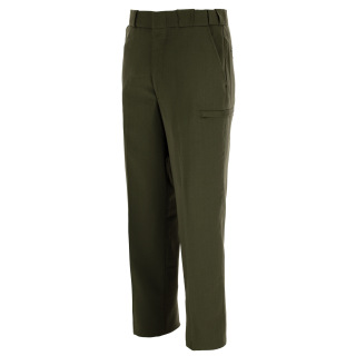 Mens Internal Cargo Trousers-