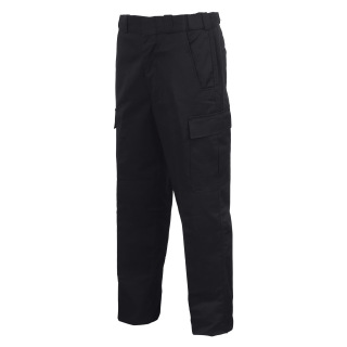 10140 Mens ATU Trousers