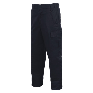 10141 Mens ATU Trousers