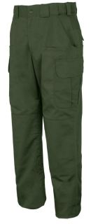 10178 Mens Stretch Mini Ripstop Lightweight Tactical Trousers - NEW-