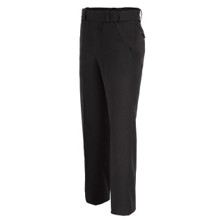 10220 Mens Polyflex™ Four Pocket Trousers