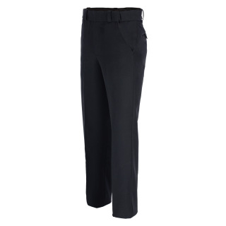 10221 Mens Polyflex™ Four Pocket Trousers