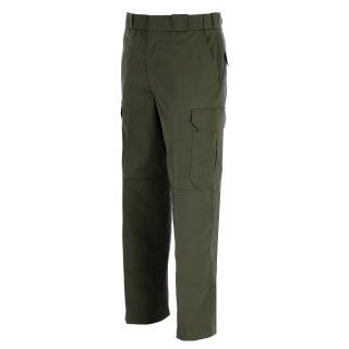 Mens Mini Ripstop Cargo Trousers-