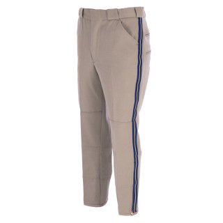 Mens Elastique Motor Breeches - CHP Specifications-Tactsquad