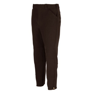 10316 Mens Elastique Motor Breeches-