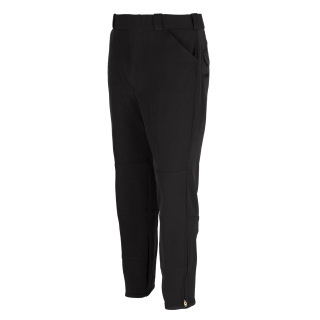 10366 Mens Four-Way Stretch Motor Breeches-