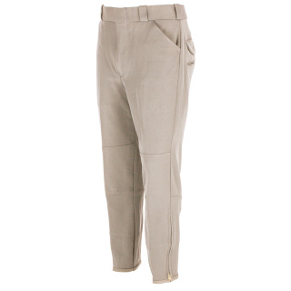 10367 Mens Four-Way Stretch Motor Breeches-