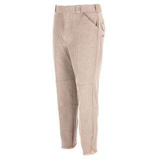 10369 Mens Four-Way Stretch Motor Breeches-