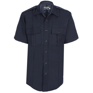 Mens Proflex™ Short Sleeve National Shirt-