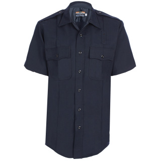 Mens Proflex™ Short Sleeve California Shirt-