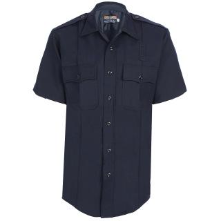 Mens Proflex™ Short Sleeve California Shirt-Tactsquad