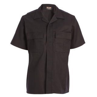 11230 Mens ATU Short Sleeve Shirt