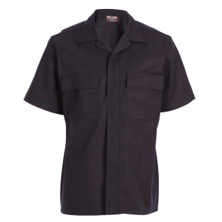 11231 Mens ATU Short Sleeve Shirt-