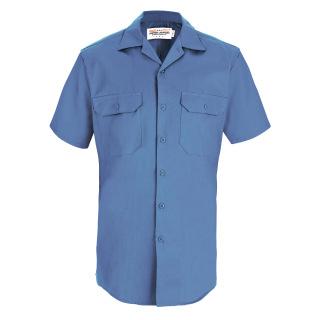 11502 Mens Class B Short Sleeve LASD Shirt-