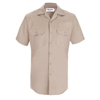11506 Mens Class B Short Sleeve LASD Shirt