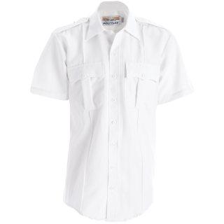 11803 Mens Polyflex™ Short Sleeve Shirt