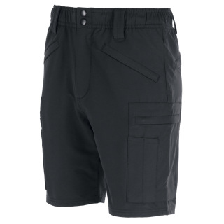 380 Stretch Bike Patrol Shorts-