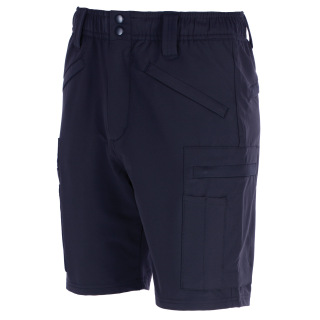 381 Stretch Bike Patrol Shorts