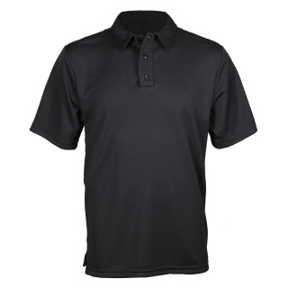 550 Mens Coolmax Performance Polo - NEW-