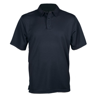 551 Mens Coolmax Performance Polo - NEW-Tactsquad